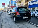 Toyota Yaris Connected MMT Automatic navi  '09 - € 6.950 EUR