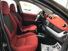 Smart ForFour DIESEL 1.5 PULSE 95PS '06 - 4.500 EUR