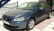 Volvo S40 Facelift Kinetic 1.6 4d