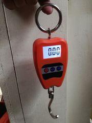 4d2c42122ce Χύμα Shop - ζυγαρια - Σελίδα 6 - Car.gr
