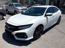 Honda Civic SPORT 1.5 VTEC TURBO  NEW