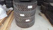 DOUBLE COIN 315/80R22,5