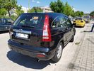 Honda CR-V 2.0 VTEC 150PS '08 - € 13.800 EUR (Συζητήσιμη)