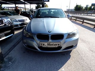 Bmw 318 FACELIFT SEDAN COMFORD