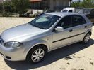 Daewoo Lacetti FYLL EXTRA