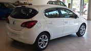 Opel Corsa INNOVATION 1.4 90PS '17 - 12.450 EUR