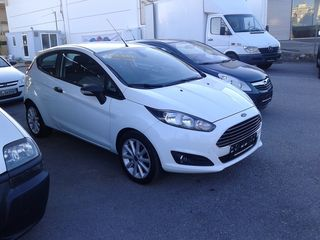 Ford  FIESTA  ECONETIC1.5