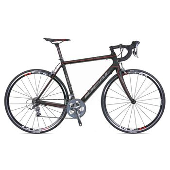 Ideal  STAGE COMP TIAGRA '14 - € 1.199 EUR
