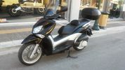 Yamaha X-CITY 250  '13 - € 2.600 EUR