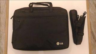 Χύμα Shop Τεχνολογία - Ασφάλεια Laptops   Αξεσουάρ Τσάντες Laptop ... 832b17c9df2