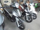 Piaggio Beverly 350 SportTouring BEVERLY 350 ABS '18 - € 5.370 EUR