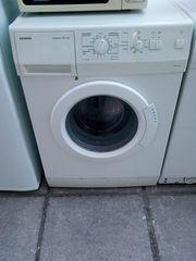 9b03a686168 Πλυντήριο ρούχων siemens 6 κιλών 9 ετών σε υπεράριστη κατάσταση A+A  λειτουργεί κανονικά (