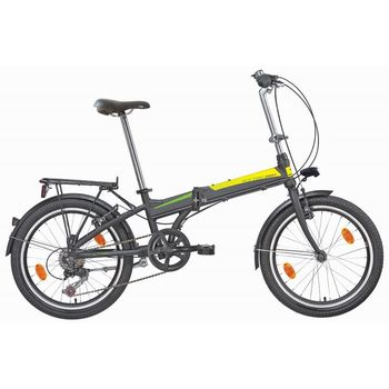 Sector  SWIFT CTB '18 - € 269 EUR