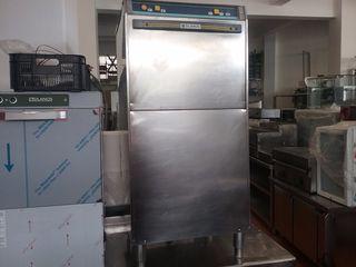 Χύμα Shop Εξοπλισμός Μαζικής Εστίασης Πλυντήρια - Υγιεινή Πλυντήριο ... 1131bcb0873