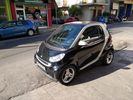Smart ForTwo COUPE CDI ΠΑΝΟΡΑΜΑ ΤΕΛΕΙΟ!!