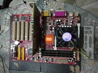 Xyma Shop GeForce - GeForce - Car gr