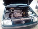 Volkswagen Caddy  '00 - € 10 EUR