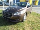 Peugeot 301 1.2 ACTIVE FULL EXTRA