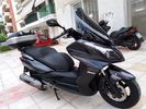 Kymco Downtown 300 ABS!!!!ΣΑΝ ΚΑΙΝΟΥΡΓΙΟ!