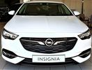 Opel Insignia GS EDITION 1.6 136HP