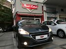Peugeot 208 1.4 HDI BUSINES PACK  NAVI SOS