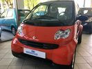 Smart ForTwo  '01 - 2.300 EUR