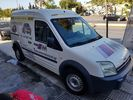 Ford Transit TRANSIT CONNECT 1.8