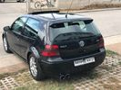 Volkswagen Golf GTI 20V TURBO '01 - € 4.200 EUR
