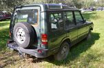 Land Rover Discovery  '98 - € 1.500 EUR