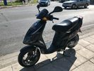 Piaggio NRG MC3 ##MOTO HARRIS!!##MC3 NRG 50 !!