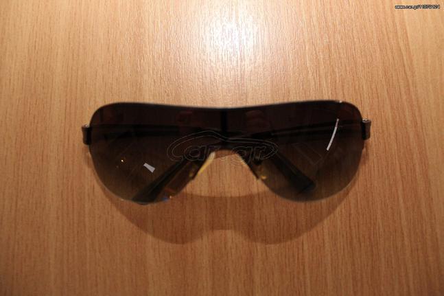e46b3dd2ba γυαλια ηλιου PRIME - € 10 EUR - Car.gr