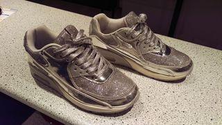 Χύμα Shop | Μόδα | Γυναικεία Παπούτσια Καινούριο, Πωλείται