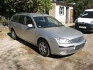 Ford Mondeo 1.8 GHIA FULL EXTRA '07 - € 9.500 EUR