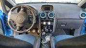 Opel Corsa OPC 192 PS FULL EXTRA '09 - 8.500 EUR