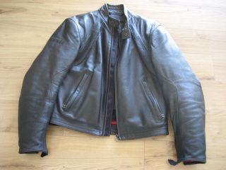 Ανταλλακτικα Μοτοσυκλετών Ενδυση - Ρουχα - Εξοπλισμός Μπουφάν Jacket ... f22cec28e90