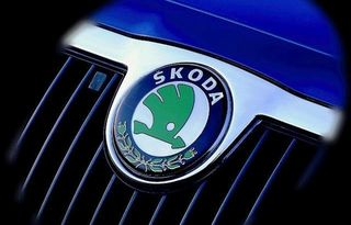 ΕΓΚΕΦΑΛΟΣ SKODA FAVORIT, FELICIA, 0261203964, 441.0.4046-028...