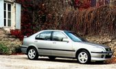 ΗΛ.ΠΛΑΚ.HONDA CIVIC 1.6 95-01 ΚΑΙΝ. BERU ZM045 HONDA ACCORD HONDA CIVIC - € 59 EUR