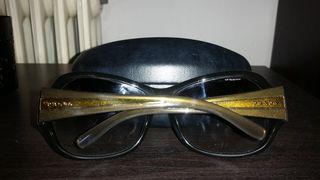 665d7b8abb Γυαλιά ηλίου prada