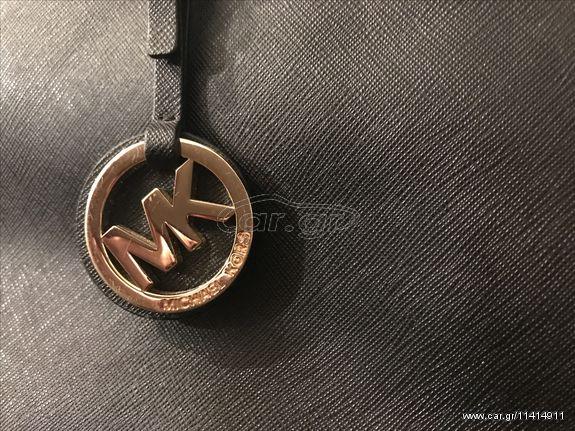 Τσάντα michael kors - € 90 EUR - Car.gr 03fe3e9f3b0