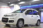 Fiat Panda TURBO 85hp S&S EASY EURO 5