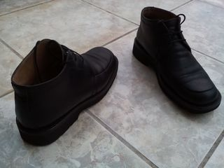 cd5ccbff83f Χύμα Shop   Μόδα   Ανδρικά Παπούτσια - Μεταχειρισμένο - Car.gr