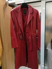 Χύμα Shop Μόδα Γυναικεία Ρούχα Μπουφάν-Πανωφόρια Παλτό - - Σελίδα 2 ... 5a193b9c1b4