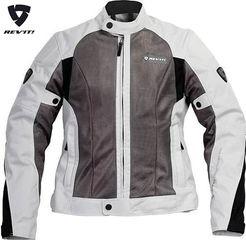 216de73afa20 Revit jacket Revit jacket
