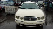 ROVER 75 2003 ΚΑΠΟ ΜΑΡΣΠΙΕ ΜΕΤΩΠΗ