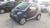 Smart ForTwo 600 CC CLIMA / PANORAMIC/ f1