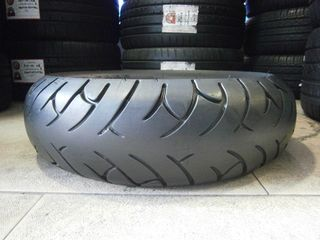 1 ΤΜΧ 150-70-13 METZELER FEEL FREE ''BEST CHOICE TYRES'' 25€