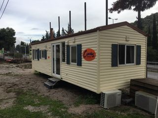 Willerby  Canvas