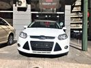 Ford Focus FOCUS 1.6 TURNIER TDCI