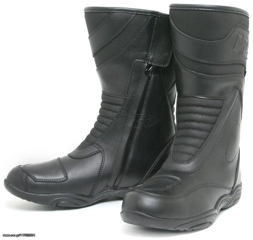 4fff1b94695 Μπότες Μοτοσυκλέτας W2 Boots T-99 - € 99 EUR - Car.gr