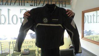 Χύμα Shop Μόδα Ανδρικά Ρούχα Μπουφάν -Πανωφόρια Μπουφάν  jackets ... 37bfdb329ee